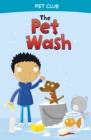Image for The pet wash