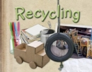 Image for Recycling