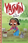 Image for Yasmin the gardener
