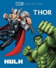Image for Marvel Collection Thor & Hulk
