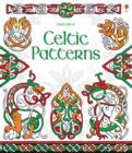 Image for Usborne Celtic patterns