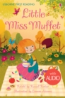 Image for Little Miss Muffet