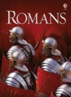 Image for Romans