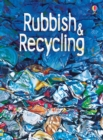 Image for Rubbish & recycling
