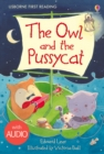 Image for The owl and the pussy-cat