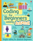 Image for Coding for beginners: using Scratch