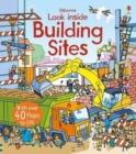Image for Building sites