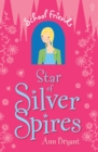 Image for Star of Silver Spires