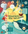 Image for Usborne big picture book: General knowledge