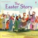 Image for The Easter story