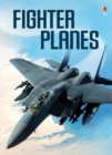 Image for Fighter planes