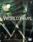 Image for The World Wars