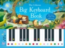 Image for Big Keyboard Book