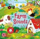 Image for Farm sounds