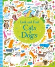 Image for Cats and dogs