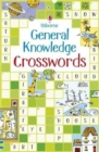 Image for General Knowledge Crosswords