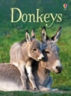 Image for Donkeys