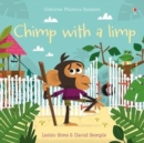 Image for Chimp with a limp