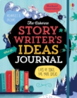 Image for Story Writer's Ideas Journal