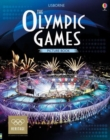 Image for The Olympic Games picture book