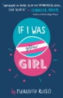 Image for If I was your girl