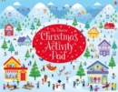 Image for Christmas Activity Pad