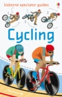 Image for Cycling