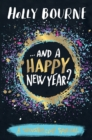 Image for ...And a happy New Year?