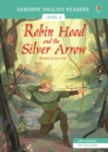 Image for Robin Hood and the Silver Arrow