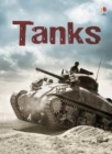 Image for Tanks