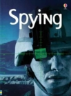Image for Spying