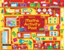 Image for Maths Activity Pad