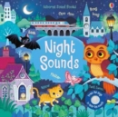 Image for Night Sounds