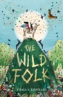 Image for The wild folk