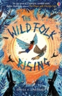 Image for The wild folk rising