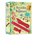 Image for Recorder for Beginners