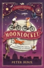 Image for Moonlocket