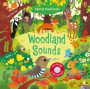 Image for Woodland sounds