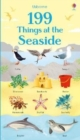 Image for Usborne 199 things at the seaside