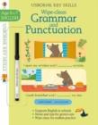 Image for Grammar & Punctuation Practice Pad 6-7