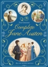 Image for Complete Jane Austen