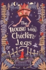 Image for The house with chicken legs