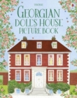Image for Georgian house picture book