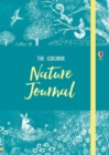 Image for Usborne Nature Journal