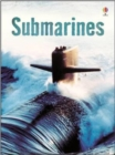 Image for Submarines