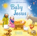 Image for Baby Jesus