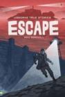 Image for Escape