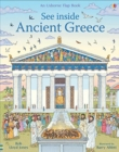 Image for See inside ancient Greece