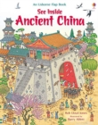 Image for See inside ancient China
