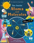 Image for See inside atoms and molecules